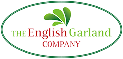the english garland company