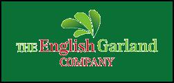 the english garland company